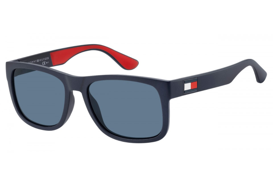 TOMMY HILFIGER TH 1556/S 8RU