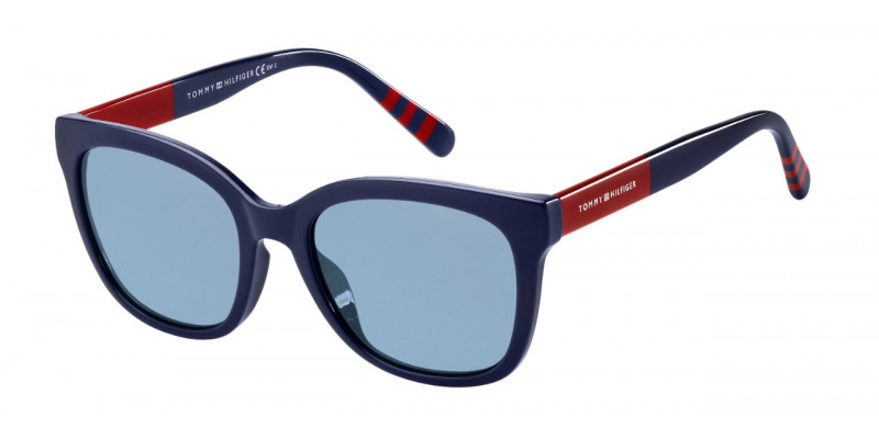 TOMMY HILFIGER TH 1601/G/S PJP