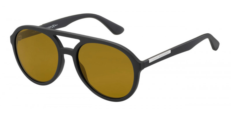 TOMMY HILFIGER TH 1604/S 807