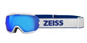 ZEISS JUNIOR GGG0047N 00334
