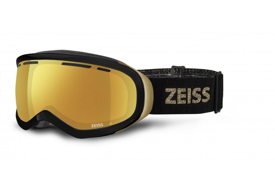 ZEISS GGG06IQ 00204