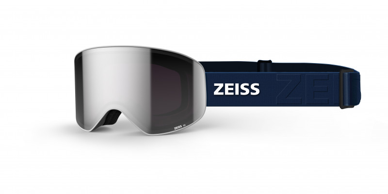 ZEISS GGG01CY 00384