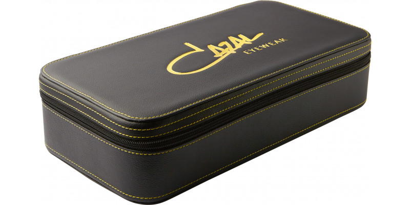 CAZAL BOX 6pcs