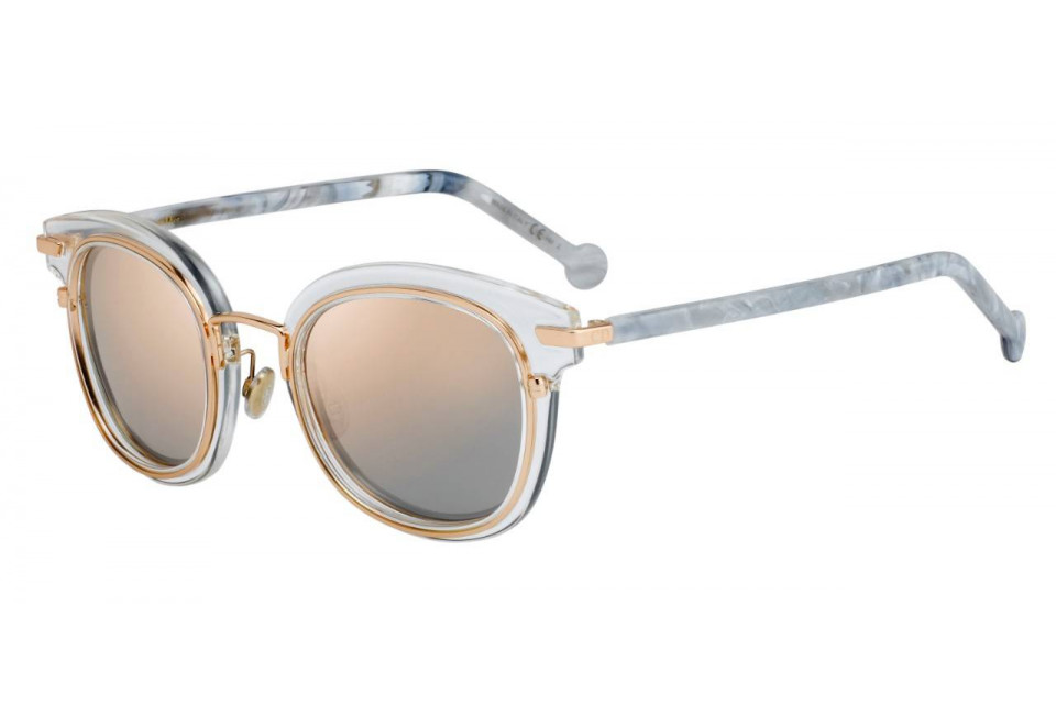 DIOR DIORORIGINS2 900