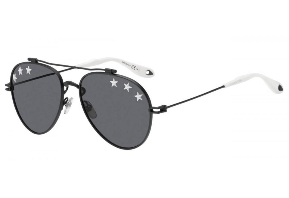 GIVENCHY GV 7057/STARS 807