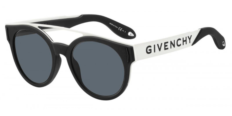 GIVENCHY GV 7017/N/S 80S