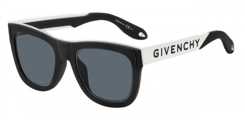 Givenchy GV 7016/N/S 80S