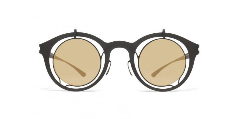 MYKITA BRADFIELD BLK
