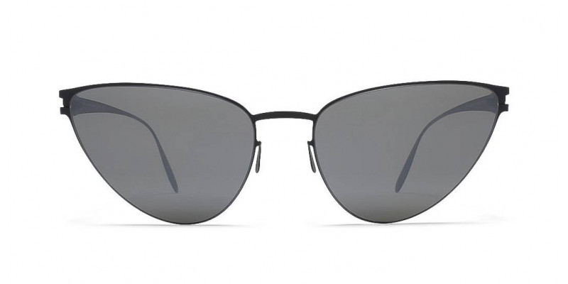 MYKITA EARTHA F25