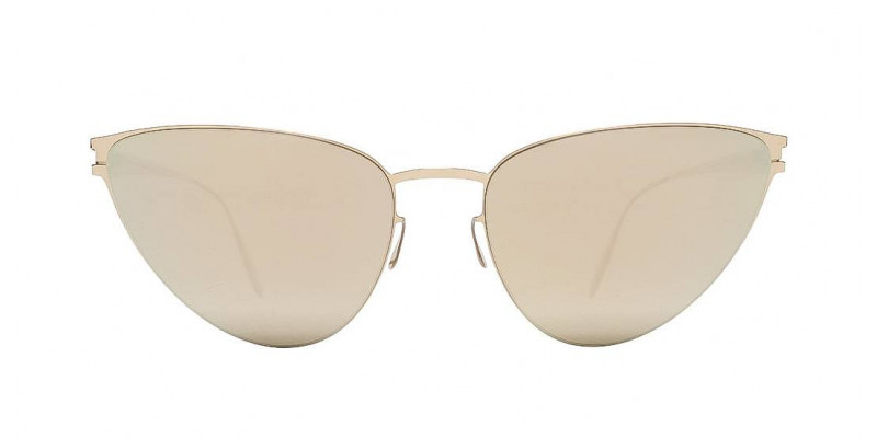 MYKITA EARTHA F69