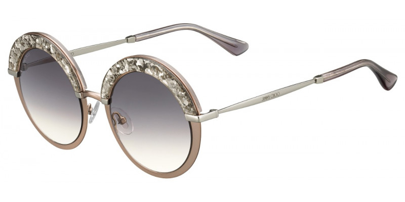 JIMMY CHOO JC GOTHA/S 68I