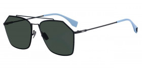 FF M0022/F/S KB7 POLARIZED