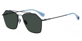FF M0022/S KB7 POLARIZED