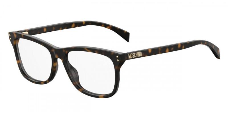 MOSCHINO MOS501 086