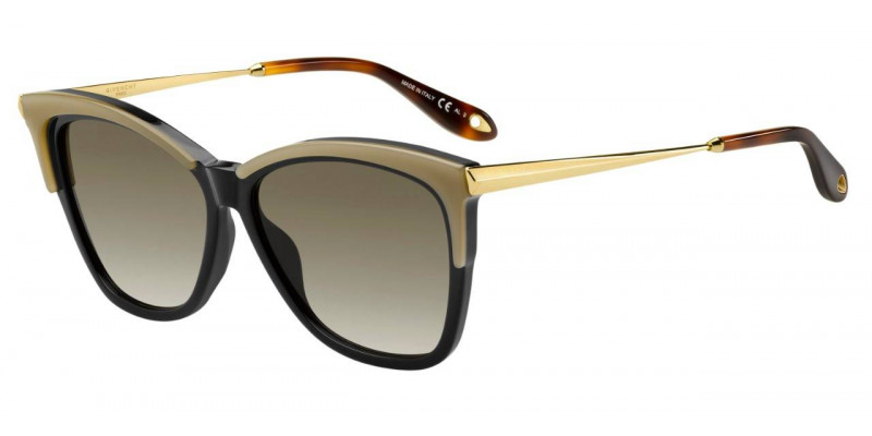 GIVENCHY GV 7071/S 4CW