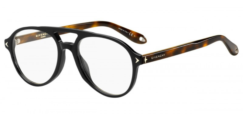 GIVENCHY GV 0066 WR7