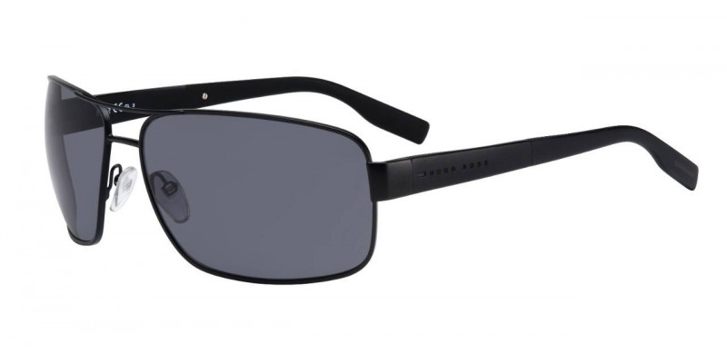 BOSS 0521/S 003 POLARIZED