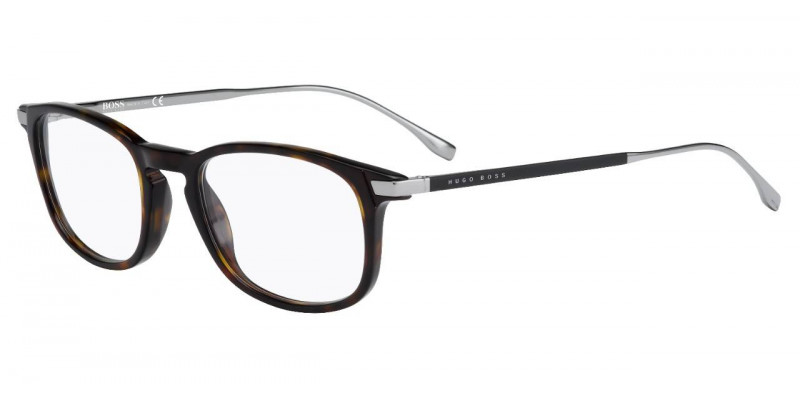 HUGO BOSS 0786 0PC