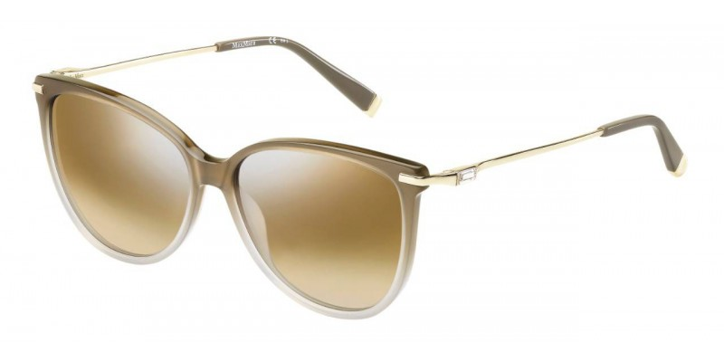 MaxMara MM BRIGHT I MFI