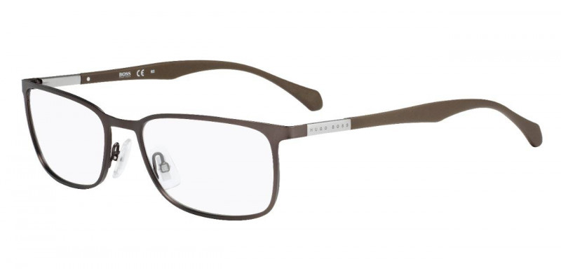 HUGO BOSS 0828 YZ4