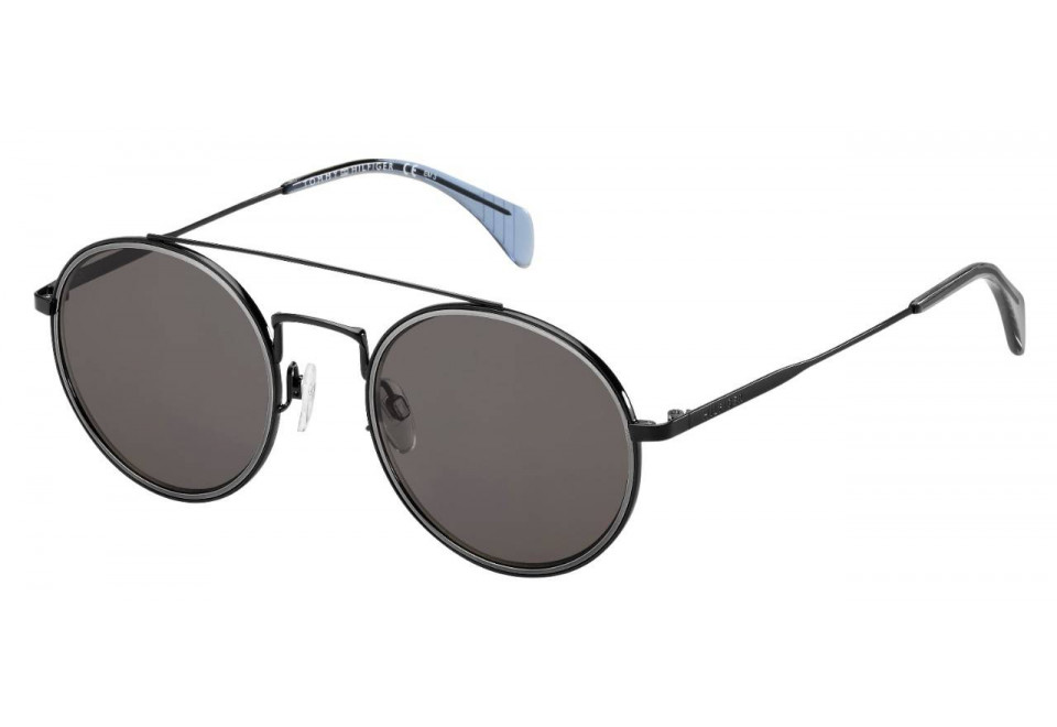 TOMMY HILFIGER TH 1455/S 006