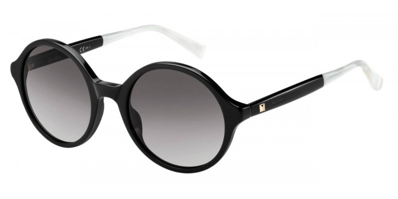 MAXMARA MM LIGHT IV 807