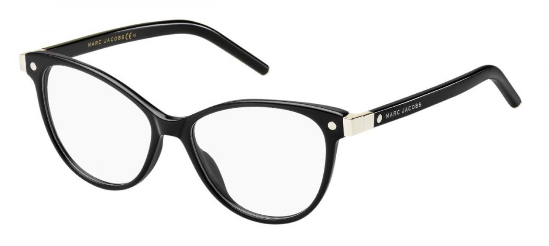 6307ab502 Dioptrické okuliare MARC JACOBS MARC 20 807