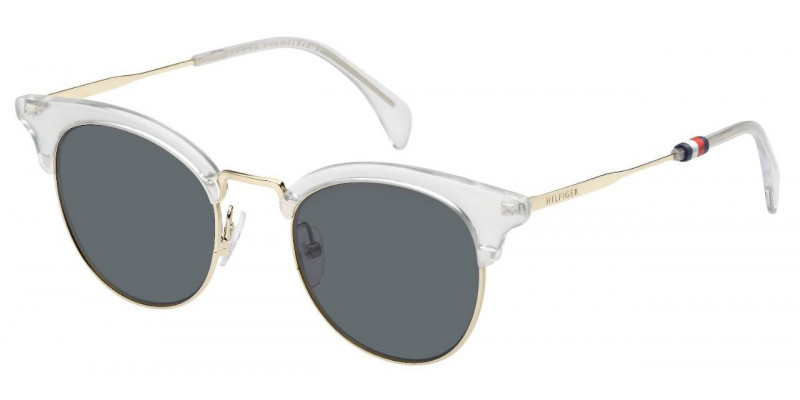 TOMMY HILFIGER TH 1539/S 900