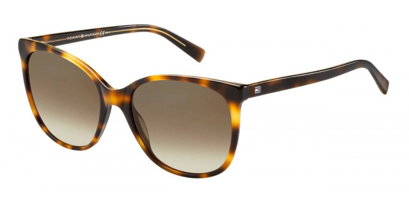 TOMMY HILFIGER TH 1448/S 9UO