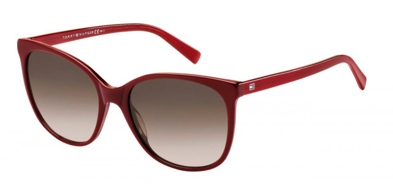 TOMMY HILFIGER TH 1448/S A1C