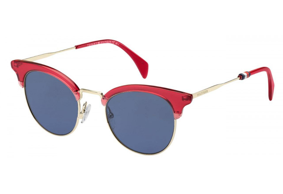 TOMMY HILFIGER TH 1539/S C9A
