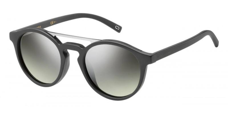 MARC JACOBS MARC 107/S DRD