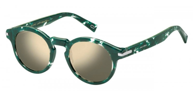 MARC JACOBS MARC 184/S PHW