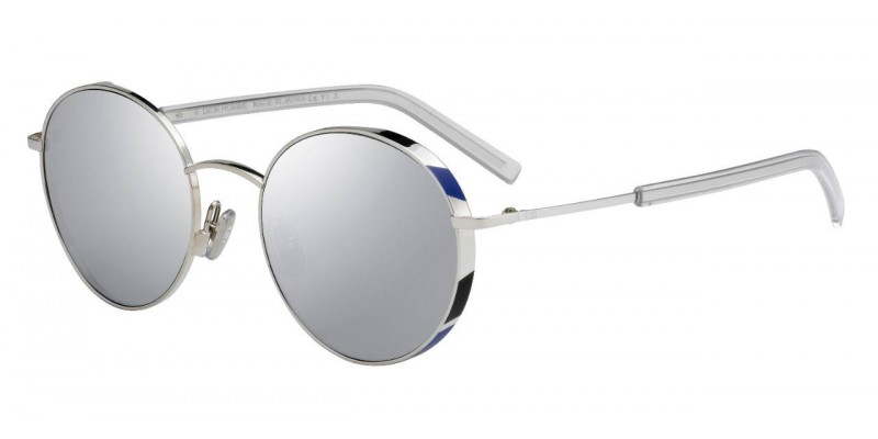 DIOR HOMME DIOREDGY 010