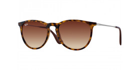 ERIKA CLASSIC HAVANA COLLECTION RB4171 865/13